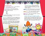 PTR2 manual 10 11