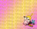 Pinto wallpaper 1280x1024.jpg