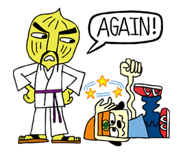 File:Line Sticker Parappa 13.png