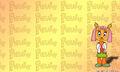 Paula wallpaper 1280x768.jpg
