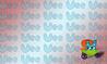 Uee wallpaper 1280x768