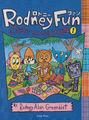 RodneyFun Comic Collection cover.jpg