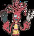 Hairdresser Octopus Red.png