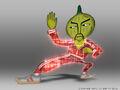 Romantic Karate CCMO wallpaper 640x480.jpg