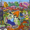 Parappa The Rapper Original Soundtrack cover.jpg