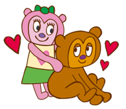 File:Line Sticker PJ 34.png