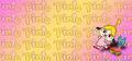 Pinto wallpaper 1024x480.jpg