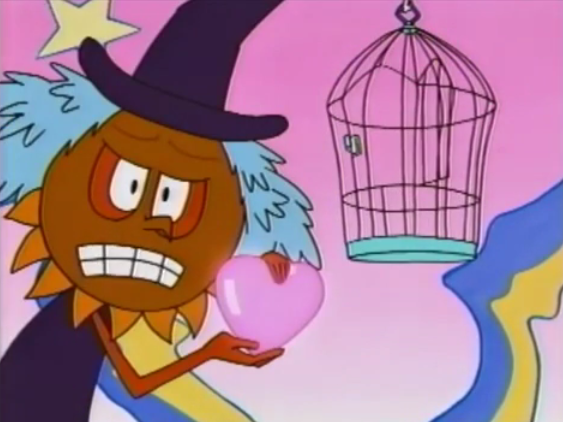 File:Anime ep28 Masked Witch heart.png
