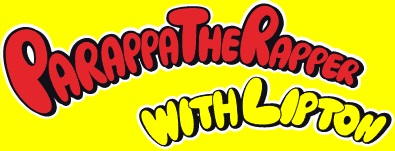 File:Parappa The Rapper with Lipton.jpg