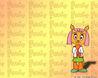 Paula wallpaper 1280x1024