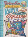 Katy's Shopping Explosion cover.jpg