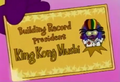 Anime ep29 King Kong Mushi card.png