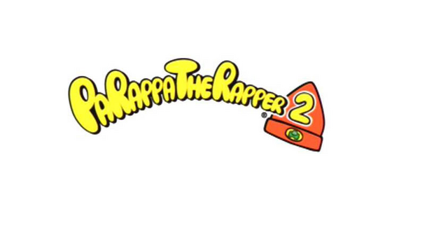 File:Rap2.png