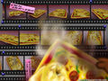 Cheese Pizza wallpaper 800x600.jpg