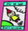 PTR Jet Baby poster.png