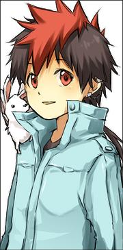 C-kaizu
