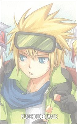 File:Blitz-face.jpg