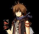 Ryuuto