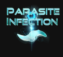 Parasite Infection