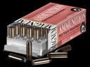 Pe2_ammo_44_magnum.png