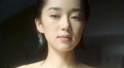 Kiyomi-EVE