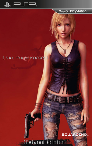 File:The3rdBirthdayCover.png
