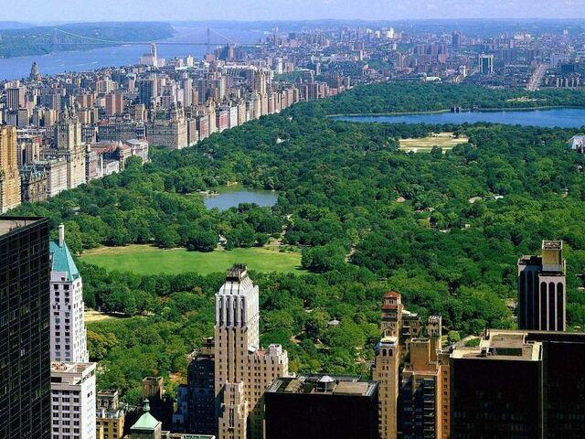File:Central Park.jpg