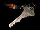 Pe2_keyitem_suv_key.png