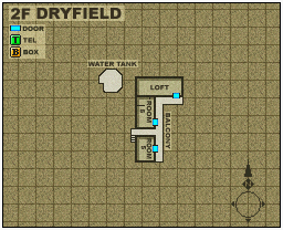 Pe2_map_dryfield_base1.png