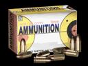 Pe2_ammo_9mm_pb.png