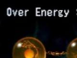 Over Energy
