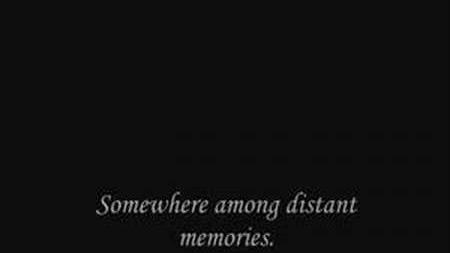 Somnia Memorias English