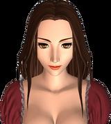 Eve (boss)