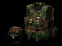Pe2_armor_tactical_armor.png