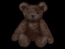 Pe2_keyitem_teddy_bear.png