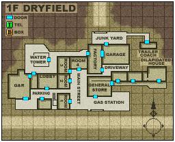 Pe2_map_dryfield_base2.png