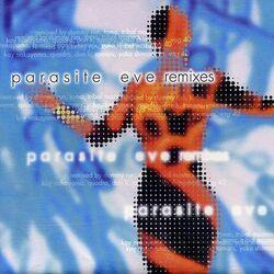 Big-parasite-eve-remixes-ost