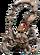 Scorpion (Parasite Eve)