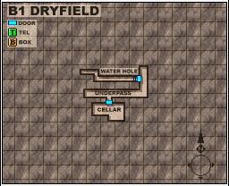 Pe2_map_dryfield_base3.png