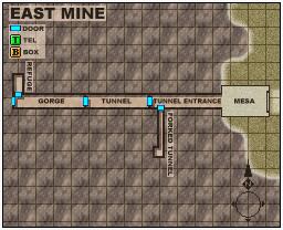 Pe2_map_mine_base1.png