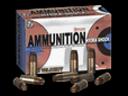 Pe2_ammo_9mm_hydra.png