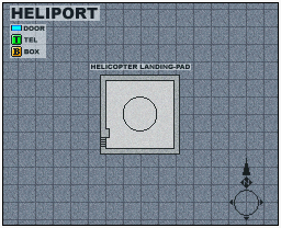 Pe2_map_tower_base2.png