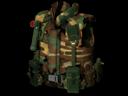 Pe2_armor_pasgt_vest.png