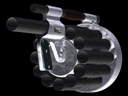 Pe2_weapon_mm1.png