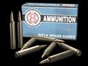 Pe2_ammo_556_rifle.png
