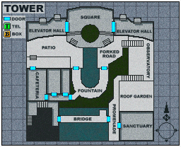 Pe2_map_tower_base1.png