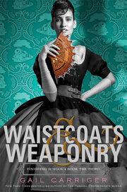 Waistcoats