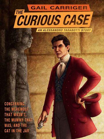 File:The CuriousCaseoftheWerewolfthatwasn't,themummytahtwasandthecatinthejar.jpg
