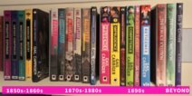All Books (1)