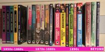 All Books-1